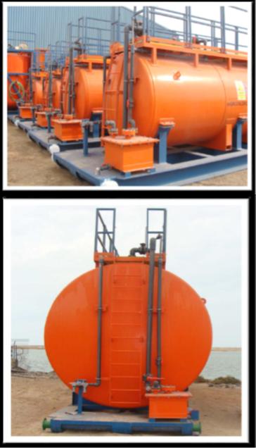 Active Equipment – Blueocean Supplies